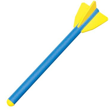 Tuftex Foam Javelins 90cm | (6 Pack)