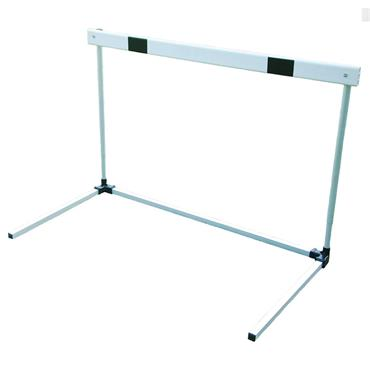 Tuftex Alloy Training Hurdle | Senior