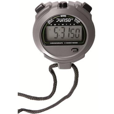 Tuftex Stopwatch LCD Large Face Display