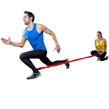 Atreq Leg Speed Tube