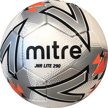 Match Football | Junior Lite 290g