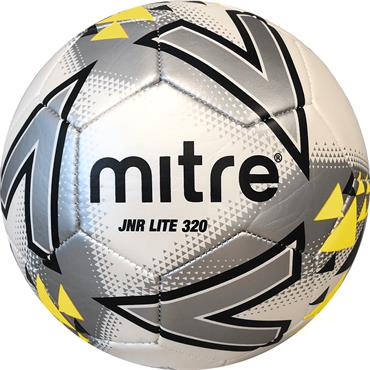 Match Football | Junior Lite 320g