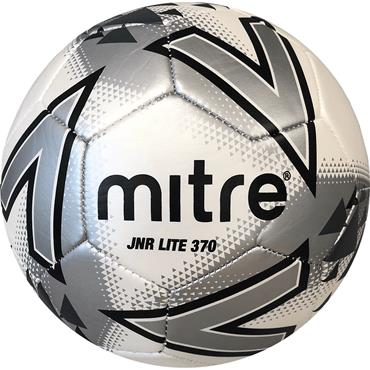Match Football | Junior Lite 370g