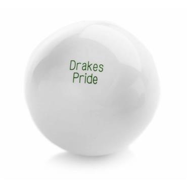 Drakes Pride Outdoor Lawn Jacks