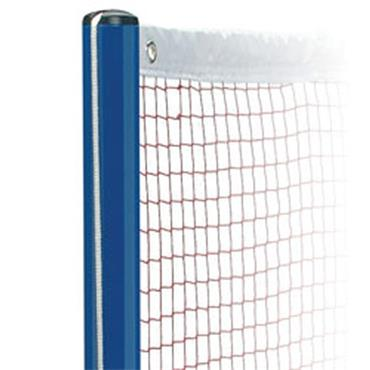 Harrod No 3 Badminton Net, 6.1m/20ft long