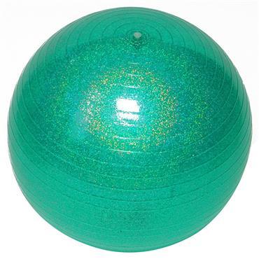 First-play Jingling Ball | 45cm
