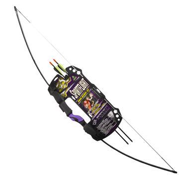 Barnett Sportflight Junior Archery Set (Ages 7-10 Years)