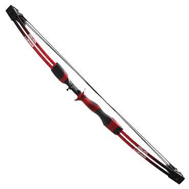 Barnett Vertigo Junior Archery Set (Ages 7-10 Years)