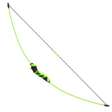 Barnett Quicksilver Junior Archery Set