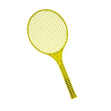 First-play Lightweight Racket
