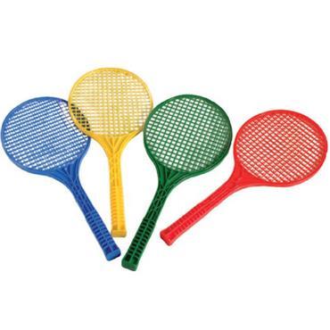First-play Lightweight Racket | (4 Pack)