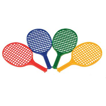First-play Mini Racket (12 Pack)