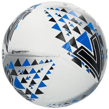 Mitre Delta Football | Size 5