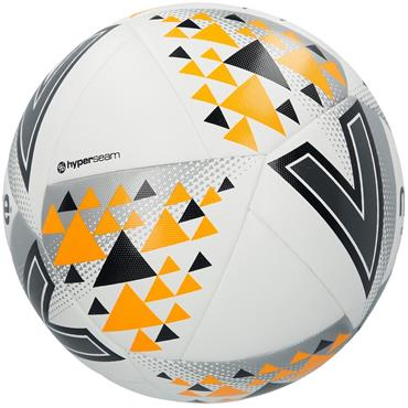 Mitre Ultimatch Max Football | Size 5