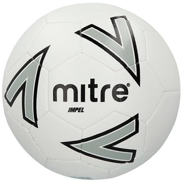 Mitre Impel Football | Size 5