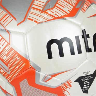 Mitre Junior Lite Match Balls | 290g  (10 Pack)