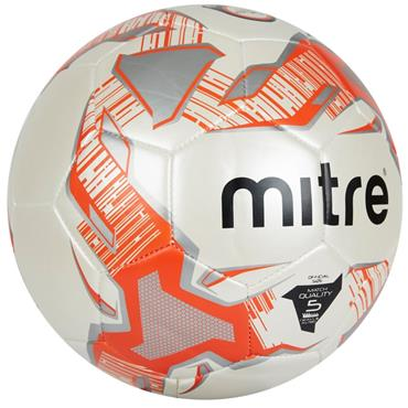 Mitre JNR Lite 290 Match Football | Size 5