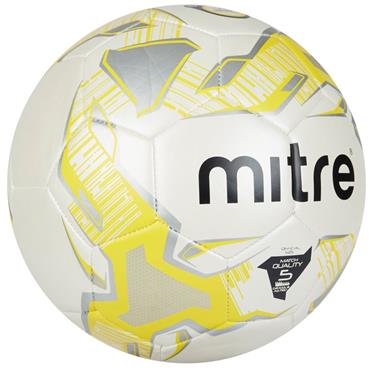 Mitre JNR Lite 320 Match Football | Size 5