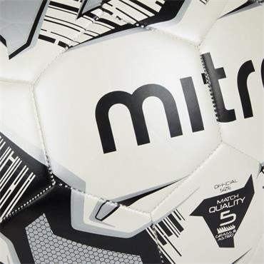 Mitre Junior Lite Match Ball | 370G (10 Pack)