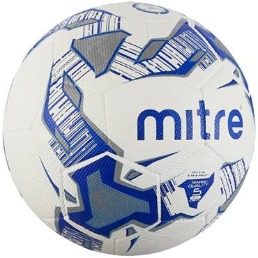 Mitre Super Dimple Ball | Size 5