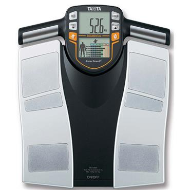 Tanita Body Composition Monitor 150KG
