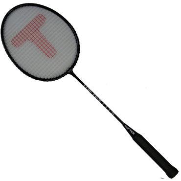 Tuftex Badminton Club Racket