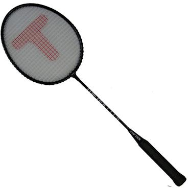 Tuftex Badminton Club Racket (12pk)