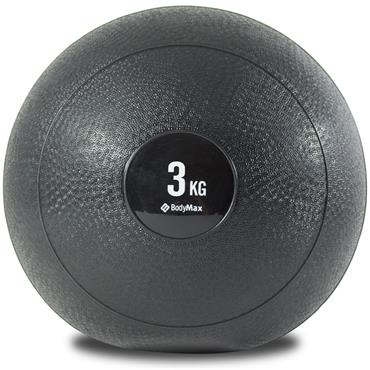 Bodymax Slam Wall Ball | 3kg