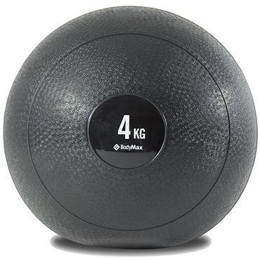 Bodymax Slam Wall Ball | 4kg