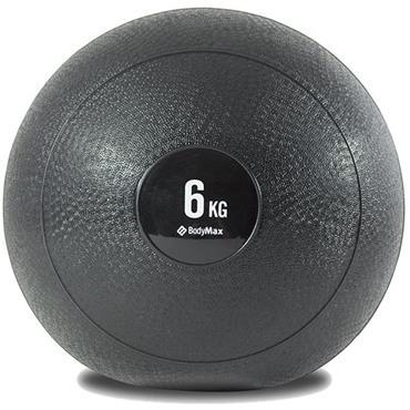 Bodymax Slam Wall Ball | 6kg