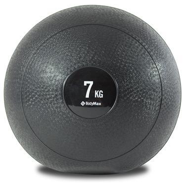 Bodymax Slam Wall Ball | 7kg