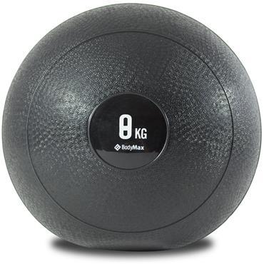 Bodymax Slam Wall Ball | 8kg
