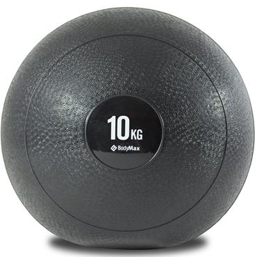 Bodymax Slam Wall Ball | 10kg