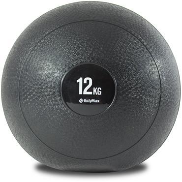 Bodymax Slam Wall Ball | 12kg