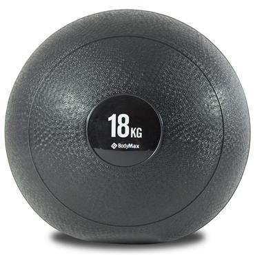 Bodymax Slam Wall Ball | 18kg