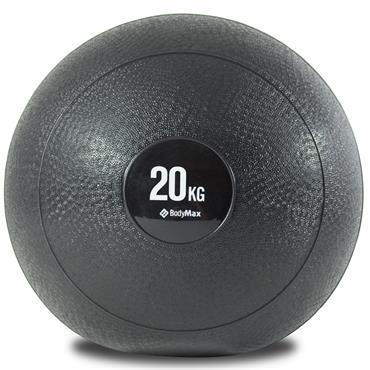 Bodymax Slam Wall Ball | 20kg