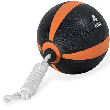 Bodymax Tornado Ball | 4kg