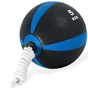 Bodymax Tornado Ball | 5kg