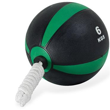 Bodymax Tornado Ball | 6kg