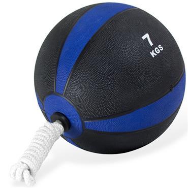 Bodymax Tornado Ball | 7kg