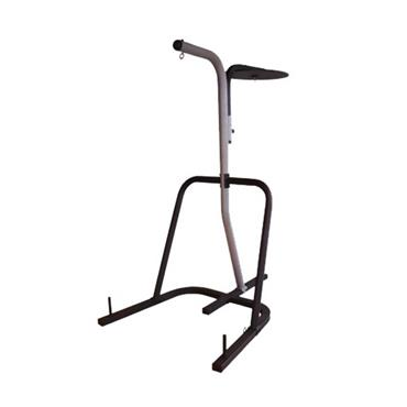 CF365 Heavy Bag Stand 7.2ft | 35kg
