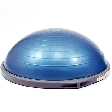 BOSU - Ball Balance Trainer Commercial / Pro