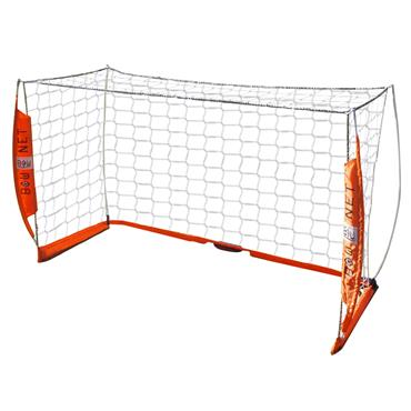 Soccer Goal | 5ft x 3ft | White