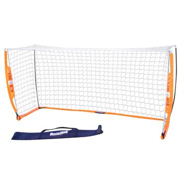 Soccer Goal | 8ft x 4ft | White