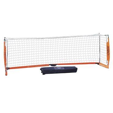 Bownet F.A.Ireland Goal - 3m x 1m