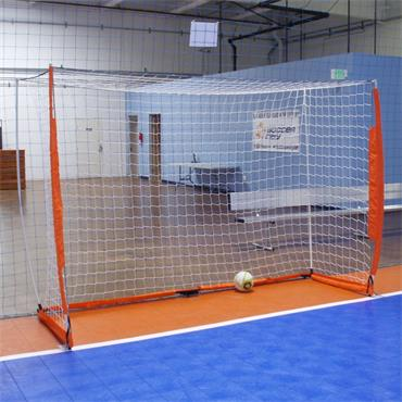 Bownet Futsal Soccer Goal (2m x 3m)