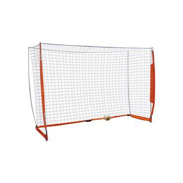 Futsal Soccer Goal | 9ft x 6ft | White