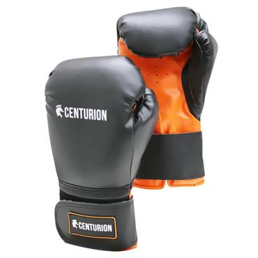 Centurion Boxing Gloves | 12oz