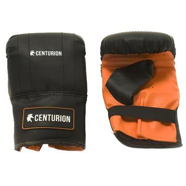 Centurion Punch Pad Mitts