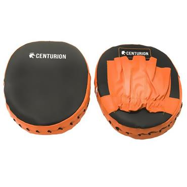Centurion Hook and Jab Pads (Punch Pads)